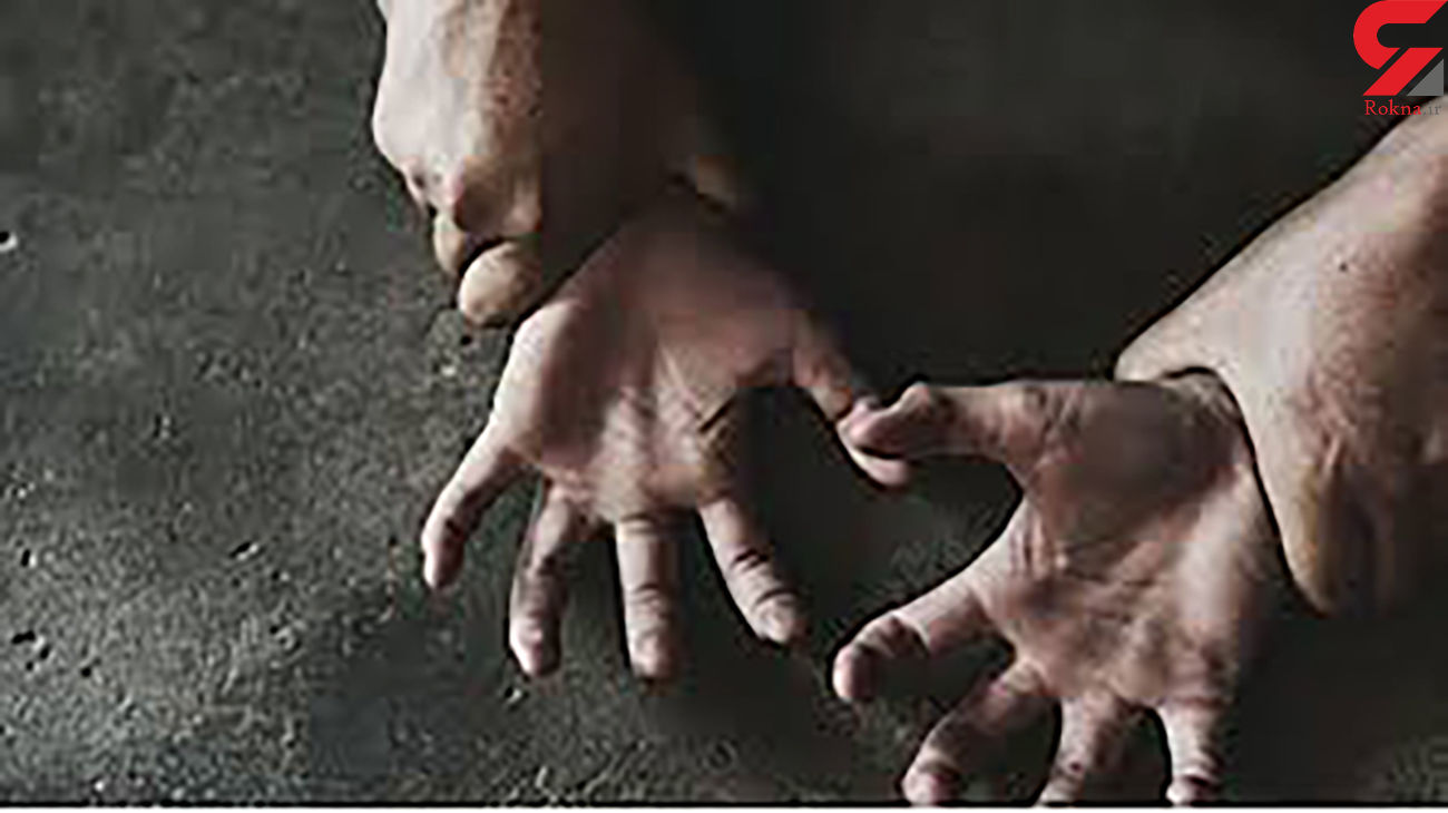 آزار شیطانی دختر تهرانی در خانه مجردی دوست صمیمی / نیمه های شب در خیابان چه گذشت؟