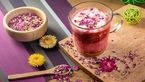 تقویت متابولیسم بدن با چای لاغری گیاهی