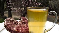 عجیب ترین چای برای لاغری