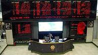 دستورالعمل افزایش سرمایه شرکتها از محل صرف سهام