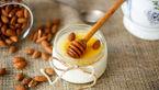 درمان نفخ شکم با این 10 روش ساده