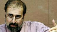 خودکشی عبدالرضا داوری مشاور احمدی نژاد / پلیس تهران اعلام کرد
