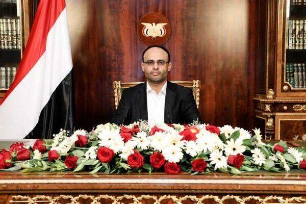 نردبانی که عربستان برای فرار از باتلاق جنگ یمن پیدا کرد