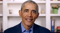 Obama Criticizes US Democrats for Alienating Voters with Defund Police Slogan