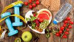 10 ترفند برای داشتن قلب سالم