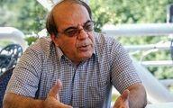 یادداشت عباس عبدی : سه وجه مهم ماجرای سقوط هواپیما