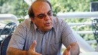 یادداشت عباس عبدی درباره «مزاحمت جنسی» برای خبرنگاران زن