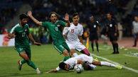 همام طارق: عکسهای شهدای عراق مقابل من بود!