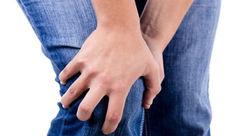 درمان زانو درد با ترفندهای خانگی
