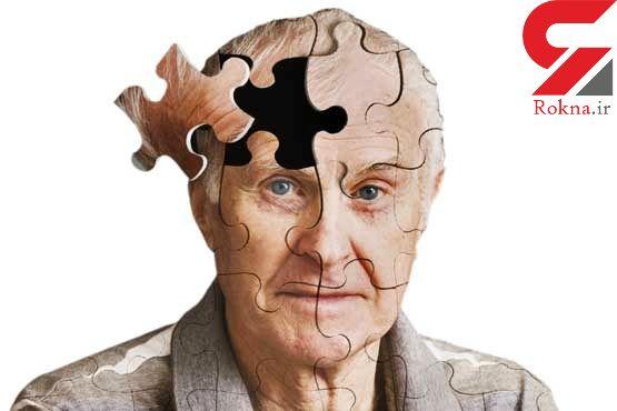 فرار از آلزایمر با ترفندهای موثر و مفید