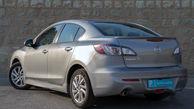 سرقت خودرو در شیراز و کشف در سروستان