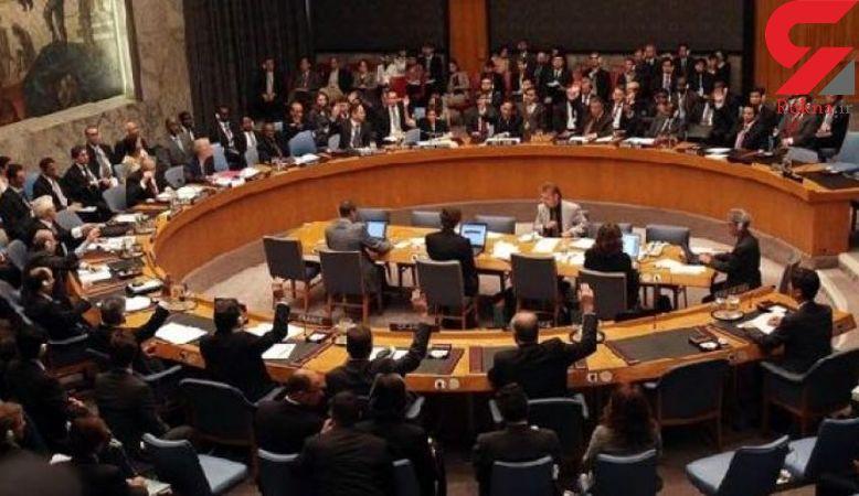 5عضو شورای امنیت خواستار نشست فوری درباره جنایت اخیر ائتلاف سعودی در یمن شدند