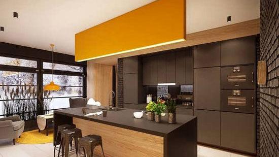 آشپزخانه22