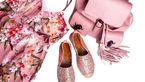 نکته های مهم و ظریف برای خرید لباس زنانه مناسب و شیک +تصاویر لباس