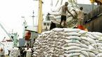 مهمترین مشکلات صادر کنندگان محصولات معدنی چیست؟