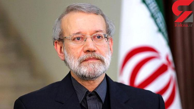 آمریکا دلیل مهم مناقشه ایران و عربستان است