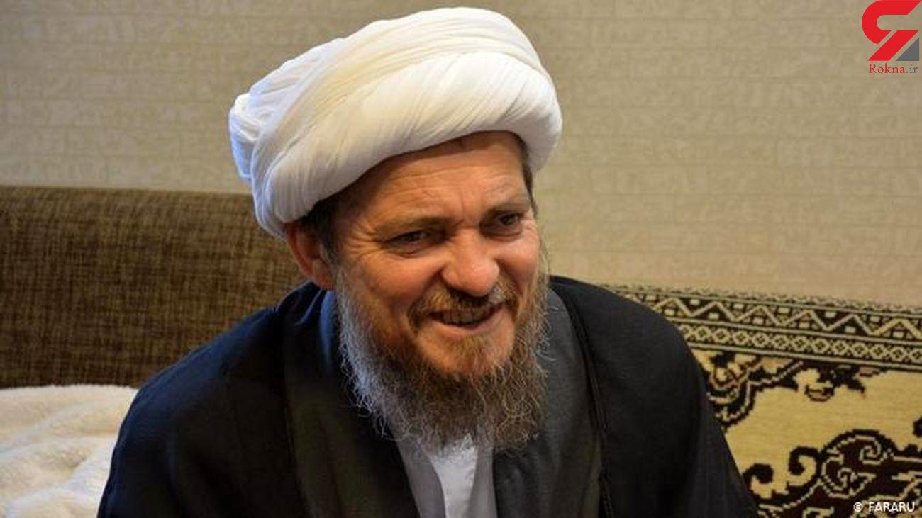 فقط خانم ها کرونا را انتقال می دهند / ادعای پدر طب اسلامی ایران!