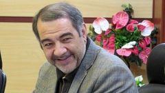 استان سمنان در حوزه صادرات ۸۱ میلیون دلار ارز آوری داشت