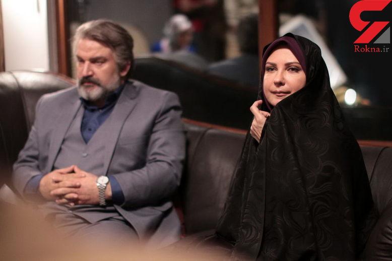 پدر ؛ سریال ماه رمضانی متفاوت برای شبکه 2