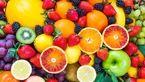 با این فرمول میوه ای به جنگ با کلسترول بروید