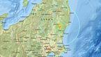 زلزله 6.3 ریشتری ژاپن را لرزاند