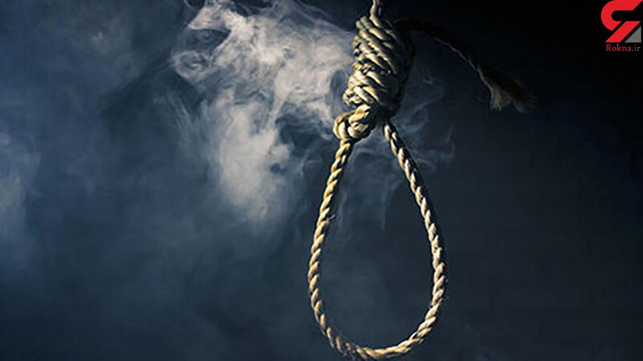 چرا این 14 قاتل اعدام نشدند / در زندان سمنان چه گذشت؟