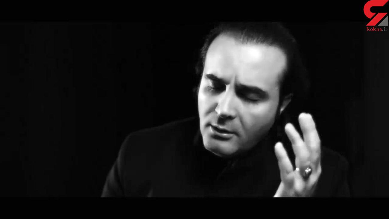 پیوستن خواننده سنتی ایرانی به جمع سفیران فرهنگ ترافیک