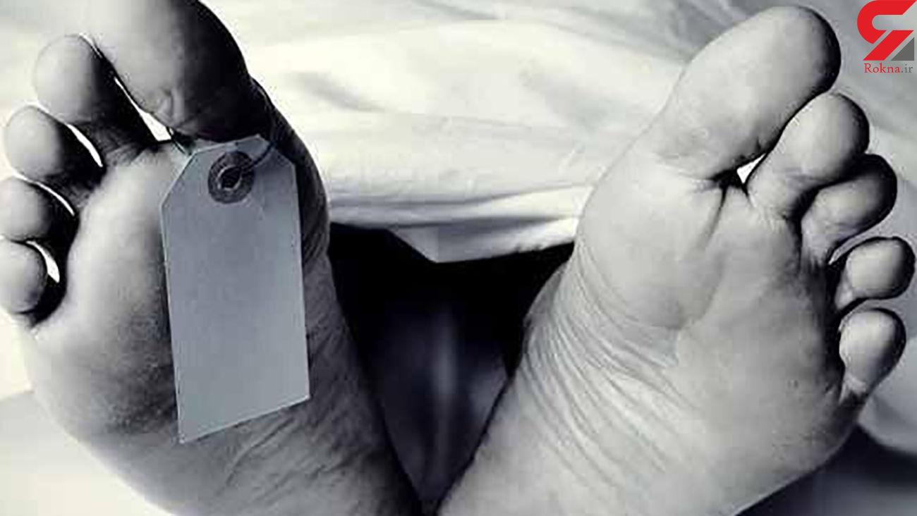 مرگ مشکوک بر اثر مصرف مشروب دست ساز در هرمزگان