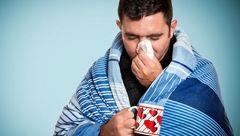 سرماخوردگی های طولانی و ریسک بیماری های خطرناک