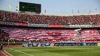 اتمام بلیتهای باقیمانده بازی پرسپولیس و السد/ هوادارانی که بلیت ندارند به ورزشگاه نروند!