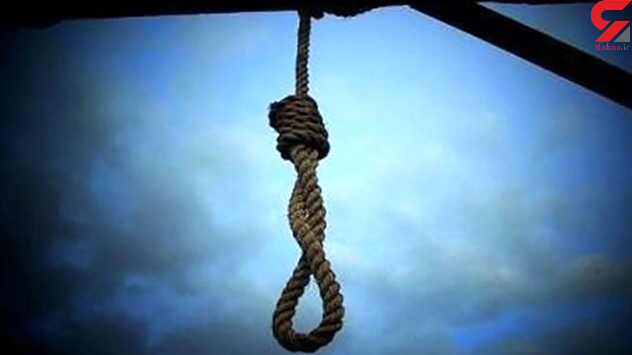 م ص اعدام نمی شود / سرنوشت قاتل ارومیه ای در یک قتل قدیمی