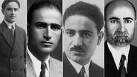 نگاهی به زندگی سیاسی و همکاری اولین نخستوزیر انقلاب با روحانیت