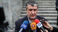 واکنش وزیر راه به ساخت واحدهای مسکونی ۲۰ تا ۳۰ متری