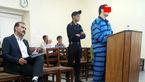 بلای شوم 9 ایرانی عضو یاکوزای ژاپن بر سر هموطن خود! + عکس