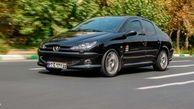 قیمت کارخانه محصولات ایران خودرو اعلام شد + جدول