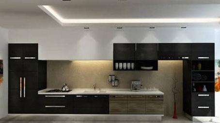 آشپزخانه9