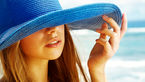 چرا پوست صورت دچار آفتاب سوختگی می شود