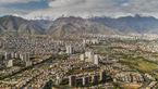گرم ترین روزهای تهران را تجربه خواهیم کرد