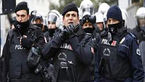 انفجار انتحاری در جنوب غرب ترکیه