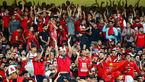 AFC: ارتش سرخ، پرسپولیس را به فینال لیگ قهرمانان آسیا میرساند؟