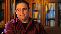 محکومیت زندان سازنده فیلم تبلیغات انتخاباتی حسن روحانی قطعی شد