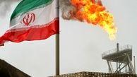 قرارداد جمعآوری گازهای مشعل مناطق نفتخیز جنوب امضا شد