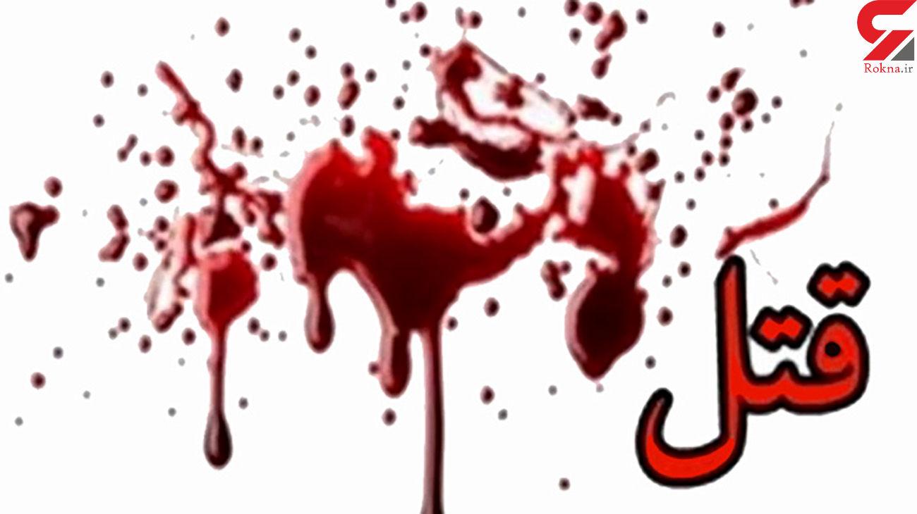 تیراندازی مرگبار در صحنه پیدا کردن گنج / 2 مرد در پیرانشهر به قتل رسیدند