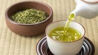 تاثیر این گیاه عجیب در کاهش التهاب ریه
