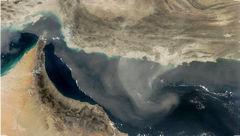 جزئیات کشف منابع گاز طبیعی در دریای عمان