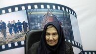 روایت بازیگر زن ایرانی از بازیگر شدن با پول و پارتی