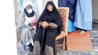 دستگیری روحانی مشهور شیعه و همسرش در آفریقا+عکس
