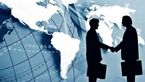 آغاز تغییر قانون سرمایهگذاری خارجی ایران/سرمایهگذارها نمیآیند!