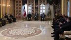 وزیر دفاع عراق با سرلشکر باقری دیدار کرد