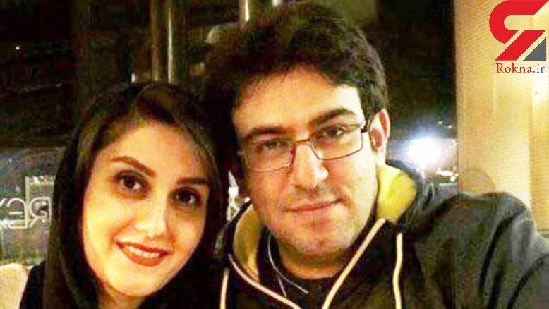 دلایلی برای بیگناهی پزشک تبریزی داریم / وکیل محکوم به اعدام گفت